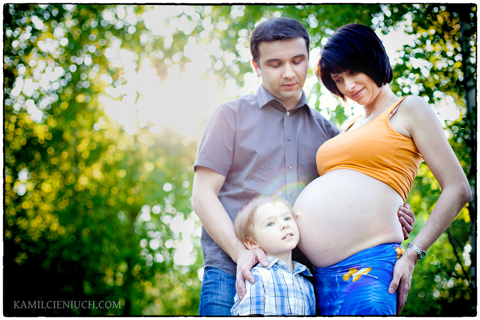 sesja ciążowa5